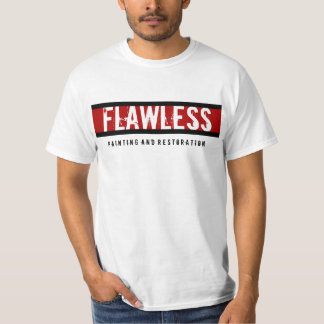 Tradesmen Branding Shirt
