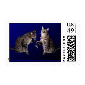 tradesy10 stamp