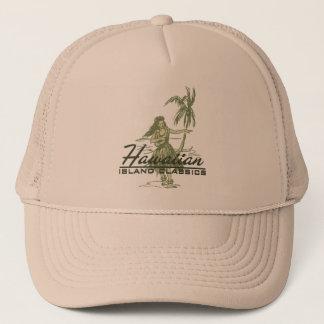 Tradewinds Trucker Hat