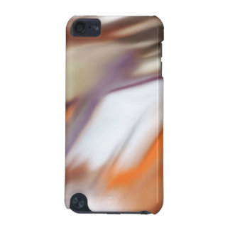 """""""Trading"""" abstract painting iPod Touch 5G Cover"""