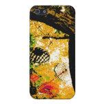 tradision hindú del caso del iphone 4 iPhone 5 fundas