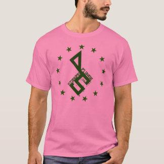 Tradition(Gren) T-Shirt