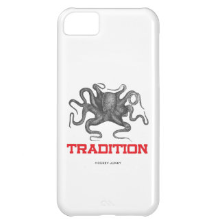 TRADITION iPhone 5C COVER