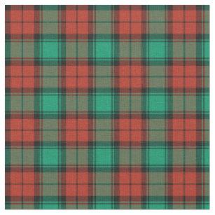 traditional christmas plaid fabric - Christmas Plaid Fabric