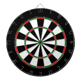 Traditional Dart board for anyone Dartboard