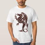 Traditional Dragon T-Shirt
