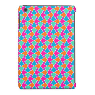 Traditional Islamic Mosaic iPad Case-Mate Case