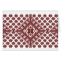 Traditional Nordic Design