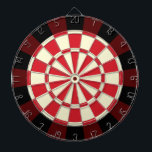 "Traditional Old Style Dartboard<br><div class=""desc"">Traditional Old Style Dart Board</div>"