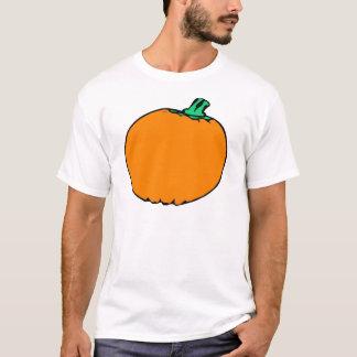 Traditional Pumpkin T-Shirt