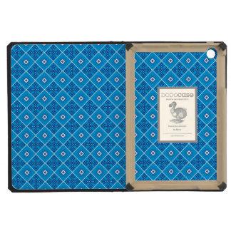 Traditional Slavic Ornaments iPad DODOcase iPad Mini Case