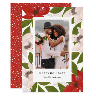 Traditions Card