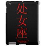 Traducción del chino de la muestra del zodiaco del