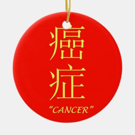 Traducción del chino de la muestra del zodiaco del adorno para reyes