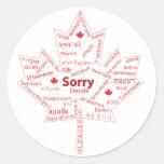 Traducción esencial para los canadienses
