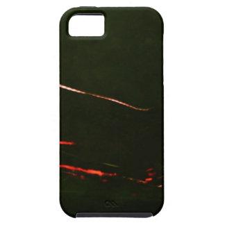 Traffic iPhone 5 Cases