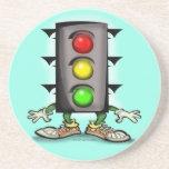 Traffic Fun Coaster