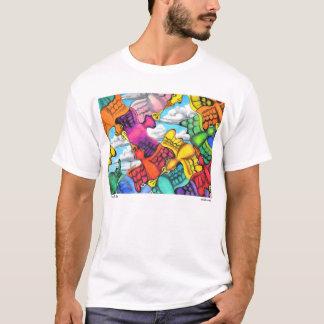 Traffic Jam Shirt