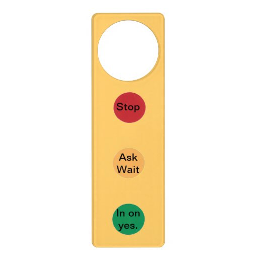 how to create a door hanger delivery company