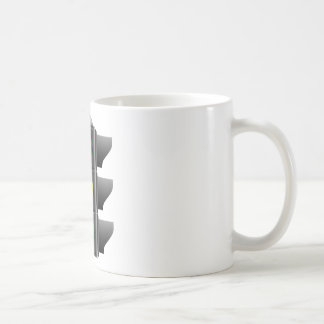 Traffic Lights Mug