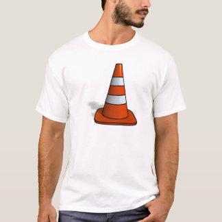 TRAFFICC CONE T-Shirt