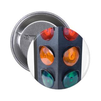 TrafficLight050915 Button