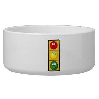 trafficlight-sadhappy.png bowl