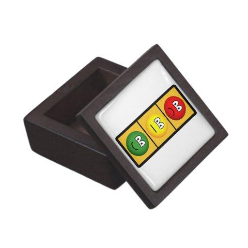 trafficlight-sadhappy.png caja de regalo de calidad