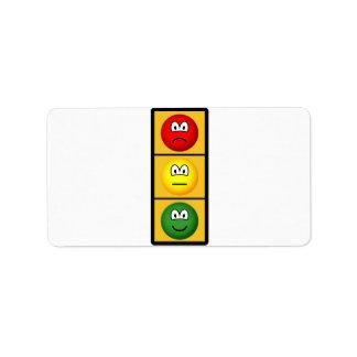 trafficlight-sadhappy.png etiquetas de dirección