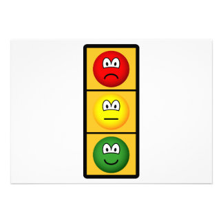 trafficlight-sadhappy png