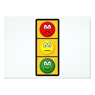 trafficlight-sadhappy.png comunicados
