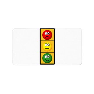 trafficlight-sadhappy.png personalized address label