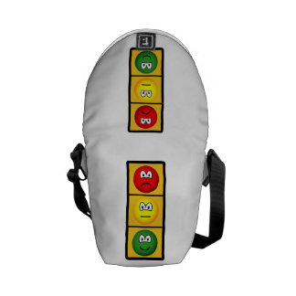 trafficlight-sadhappy.png messenger bags