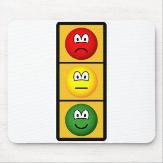 trafficlight-sadhappy.png mouse pad