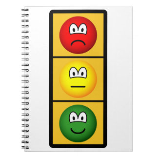 trafficlight-sadhappy.png notebook