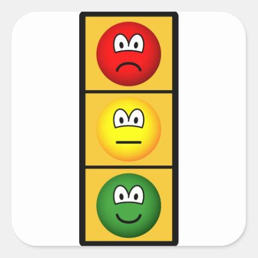 trafficlight-sadhappy.png pegatina cuadradas personalizadas