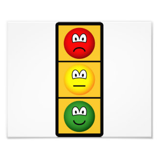trafficlight-sadhappy.png photo print