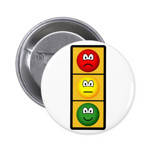 trafficlight-sadhappy.png pin