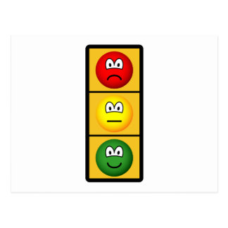 trafficlight-sadhappy.png postcard