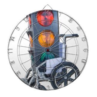TrafficLightWheelchair052215 Dartboards