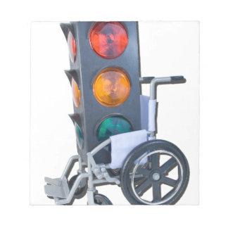 TrafficLightWheelchair052215 Notepad
