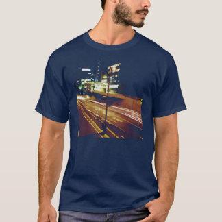 traficlights T-Shirt