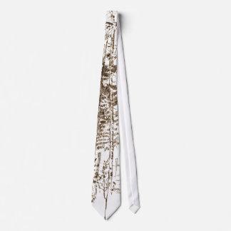 Traghetto 1880 neck tie