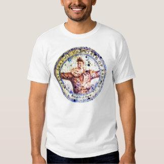 Tragic Prelude T T-Shirt