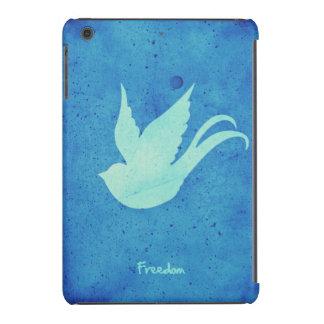 Trago de la libertad funda de iPad mini