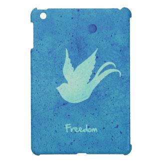 Trago de la libertad