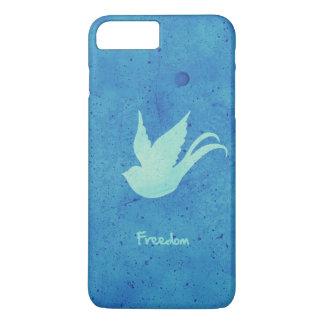 Trago de la libertad funda iPhone 7 plus