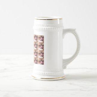 ¡trago del trago! taza de café