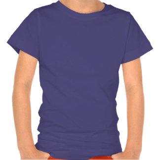 Traiga en la sol camisetas