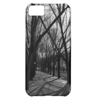 Trail Cover For iPhone 5C